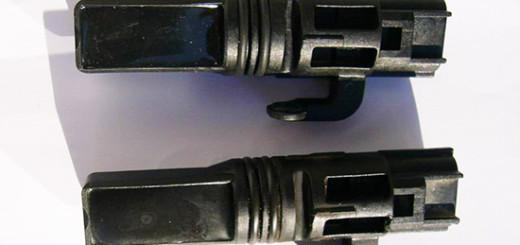 Как заменить датчик скорости Форд Фокус 1 своими руками