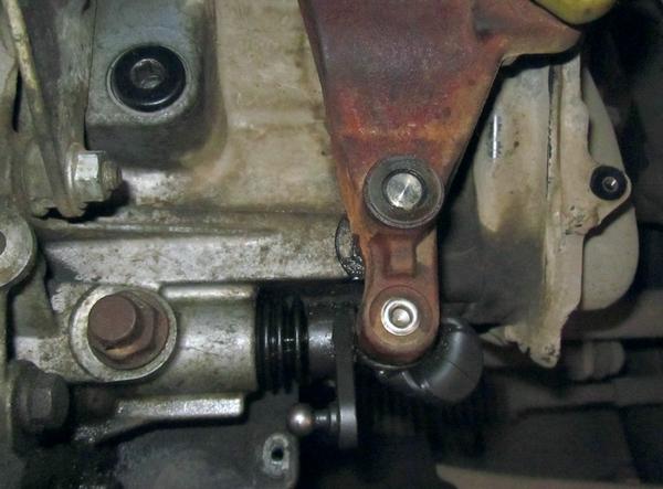 Как заменить сальник коробки Форд Фокус 2 своими руками