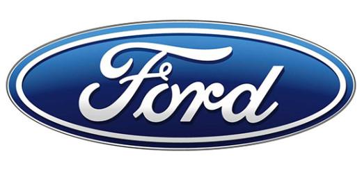 FORD поделился своими наблюдениями о предпочтениях автомобилистов со всего Мира