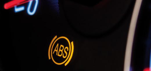 Диагностика датчика ABS. Самостоятельная замена датчика ABS на Ford Fusion