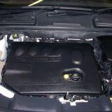 Как заменить масло в двигателе Ford Kuga дизель? Есть ответ!