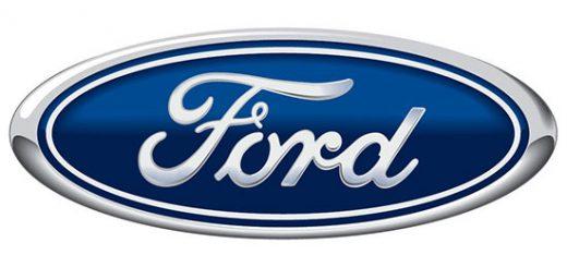 Ford собирается покинуть российский рынок
